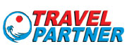 www.travel-partner.pl